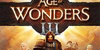 Age of Wonders 3 Nohud
