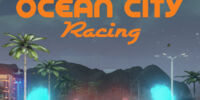 Ocean City Racing No Hud