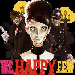 1469545968-we-happy-few
