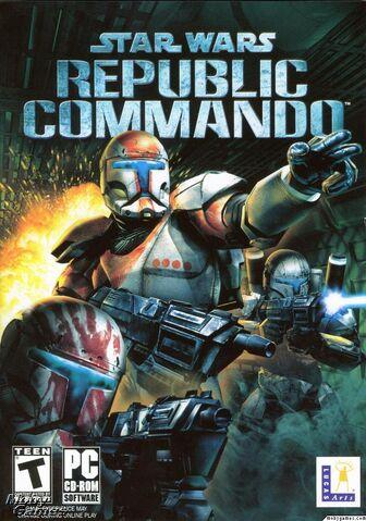 File:Republic Commando cover.jpg