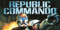 Star Wars: Republic Commando No Hud
