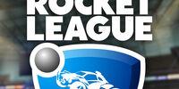 Rocket League No Hud