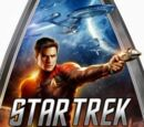 Star Trek Online No Hud
