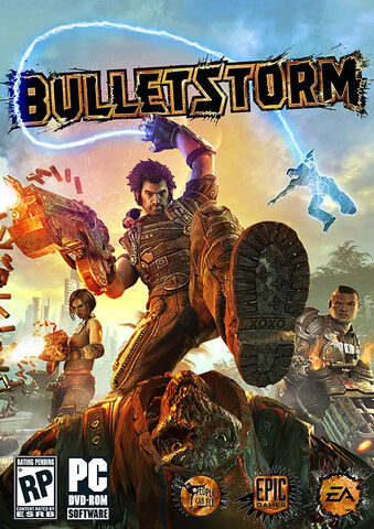 File:Bulletstorm cover.jpg