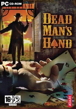 Dead-Mans-Hand-PC-Cover-Windows1