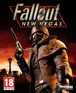 File:Fallout New Vegas cover.jpg