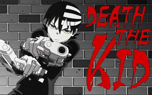 File:DTK.jpg
