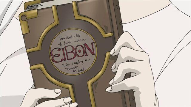 File:Book of Eibon.jpg