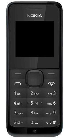 File:Nokia 105 (2013).jpg