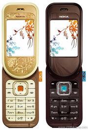 Nokia-7370-01