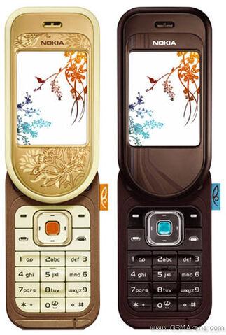File:Nokia-7370-01.jpg