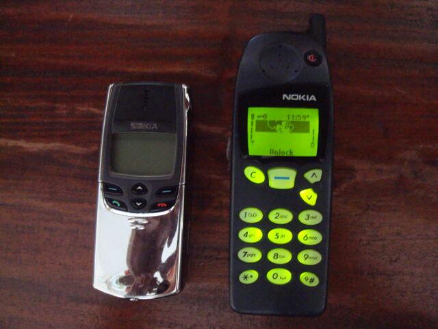 File:MyNokiaphones.jpg