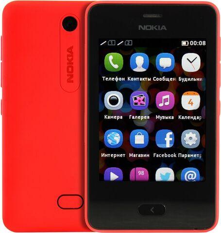 File:Nokia Asha 501.jpg