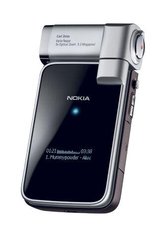 File:Nokia N93i.jpg