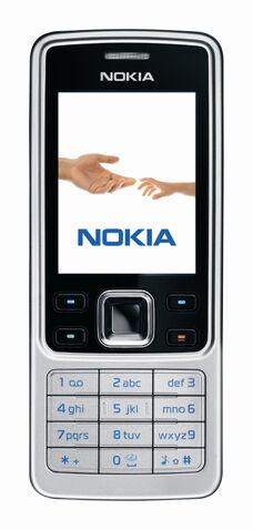 File:Nokia 6300.jpg