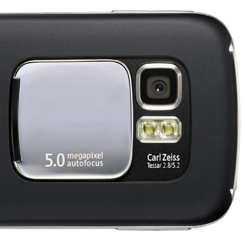 File:Nokia Nst-6 Black.jpg