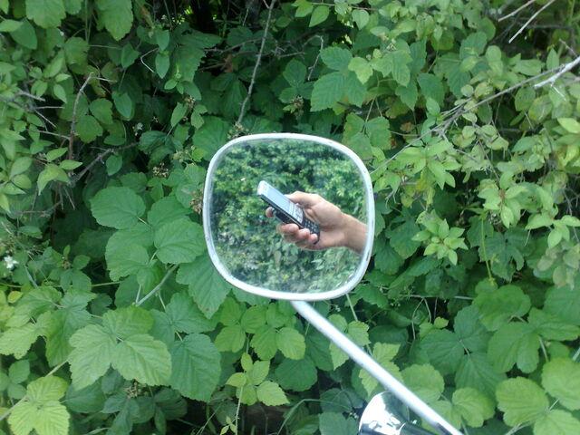 File:Mirror Nokia Nst-4.jpg