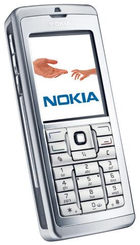 File:Nokia E60.jpg