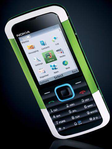 File:Nokia5000 04.jpg