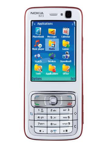 File:Nokia N73-1.jpg
