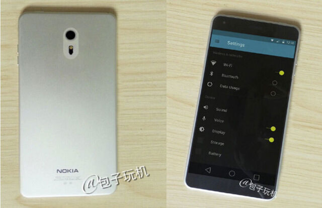 File:Nokia-android-c1-696x450.jpg