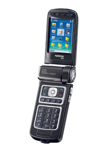 File:Nokia N93.jpg