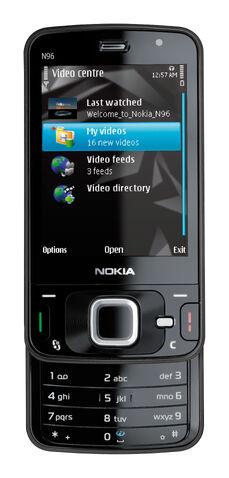 File:Nokia N96.jpg