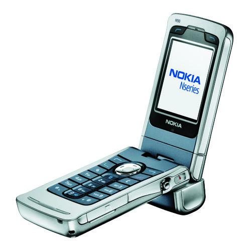 File:Nokia N90.jpg