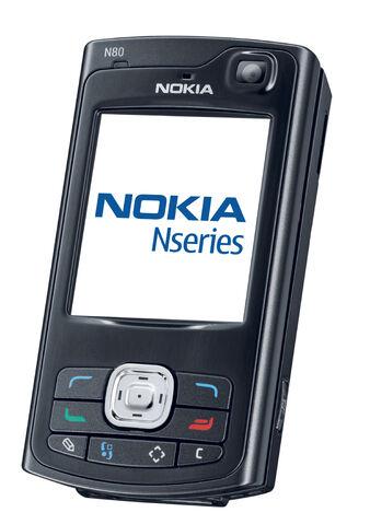 File:Nokia N80-1.jpg