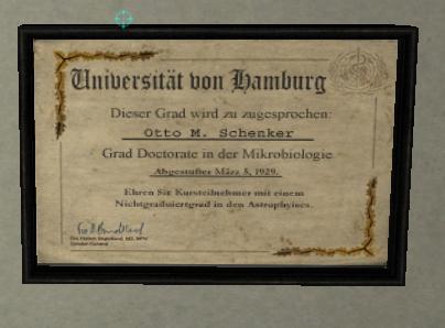 File:NOLF2 UniversityofHamburg.png