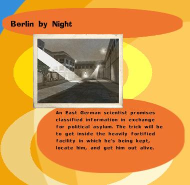 File:Berlin by Night.jpg