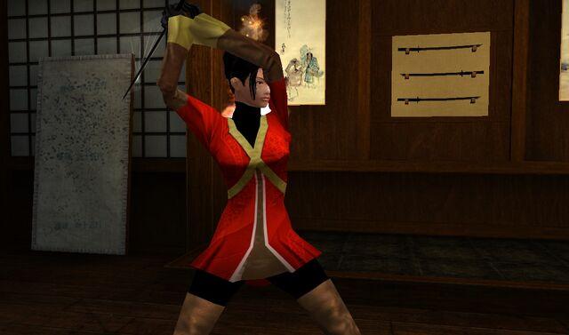 File:Isako2.jpg