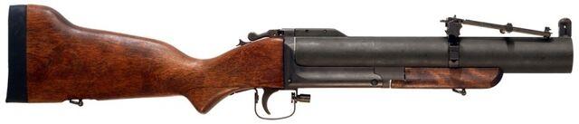 File:M79 Grenade Launcher.jpg