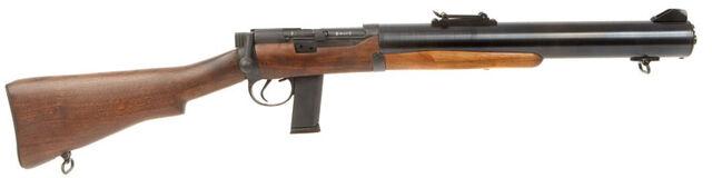 File:DeLisle Carbine.jpg