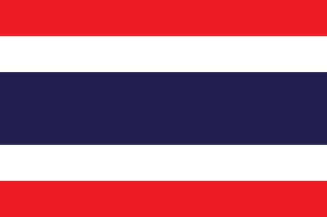 File:Thailand flag.jpg