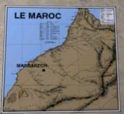 NOLF1 MoroccoMap