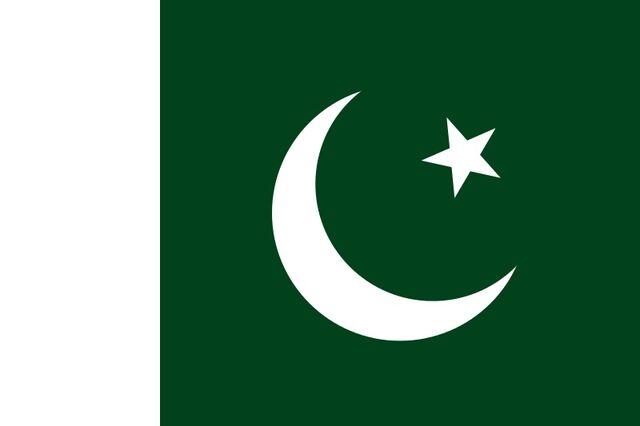 File:Pakistan flag.jpg