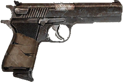 File:Shooter Old 7.62mm.png