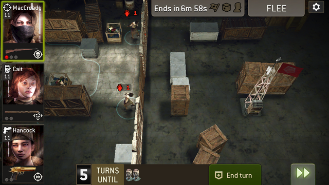 File:Warehouse Right 3.PNG