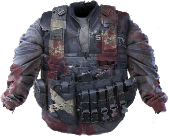 File:Bruiser Worn basic armor.png