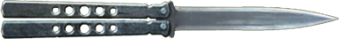File:Scout Butterfly knife.png