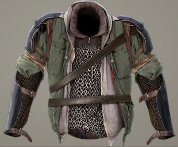 File:Warrior Rugged jacket.png
