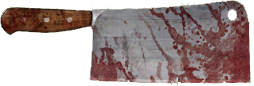 File:Scout Kitchen cleaver.png