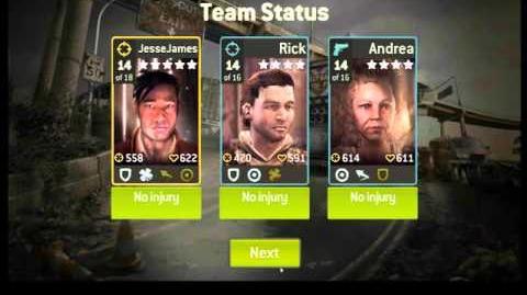 Update 1 6 Free stars BUG
