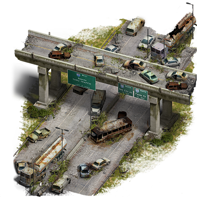 File:TWD-l-highway.png