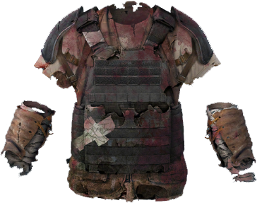 File:Scout Worn heavy vest.png