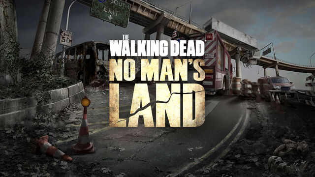 File:AMC TWD NoMansLand Teaser1.jpg