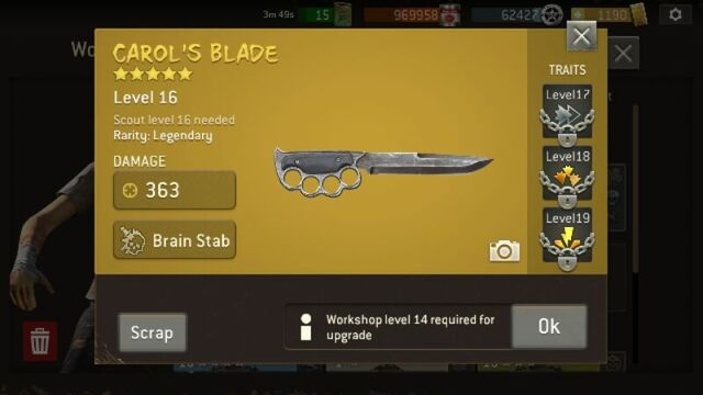 File:Carol weapon Lv16.jpg