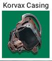 Korvax casing.png