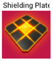 Shielding Plate icon.png
